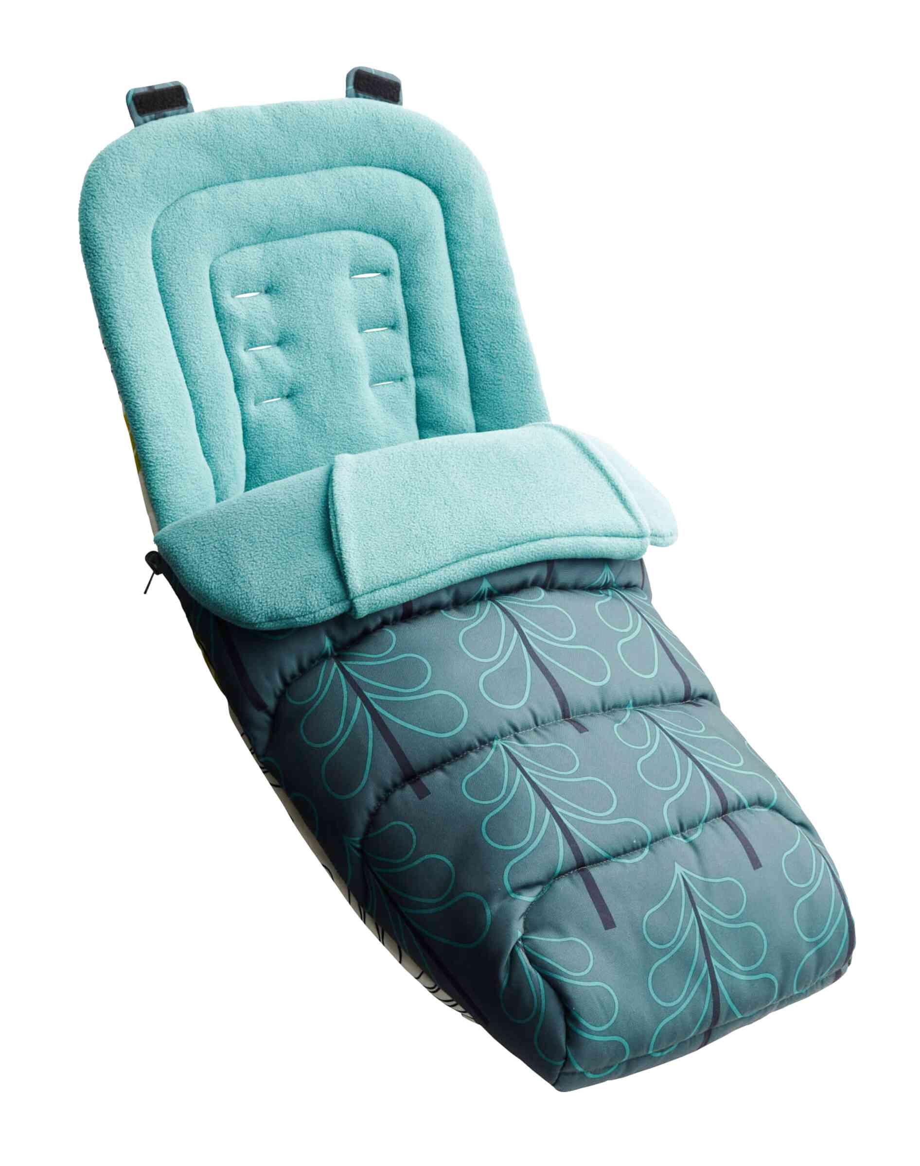 cosatto cosy toe for sale