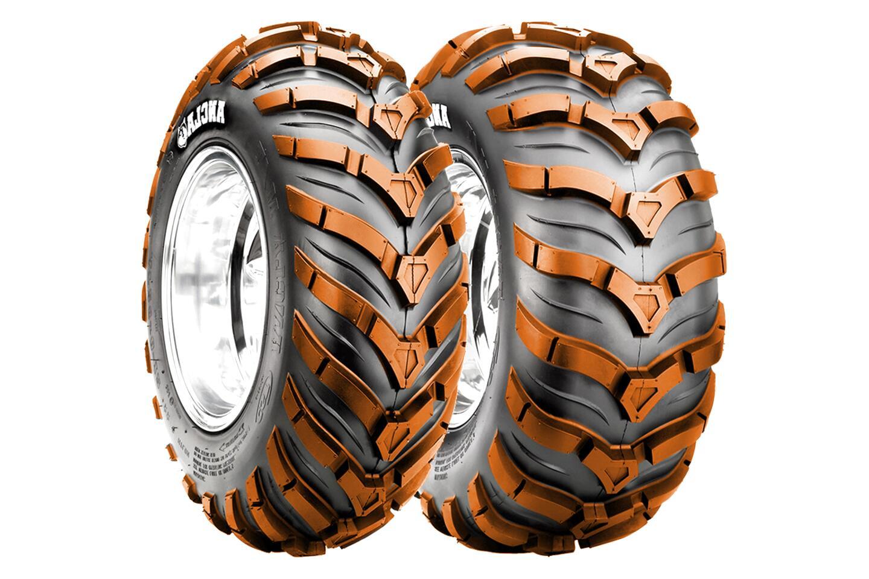 quad atv tyres for sale