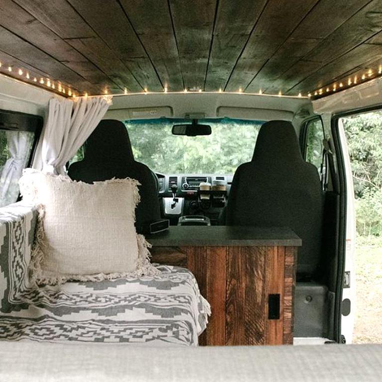 campervan lights for sale