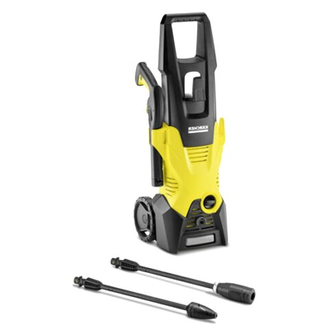 karcher k3 for sale