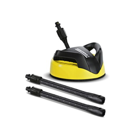 karcher t250 for sale