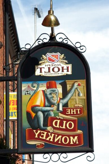 old english pub signs for sale