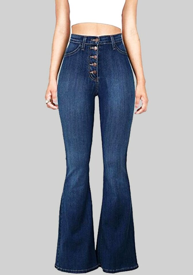 bell bottoms for sale