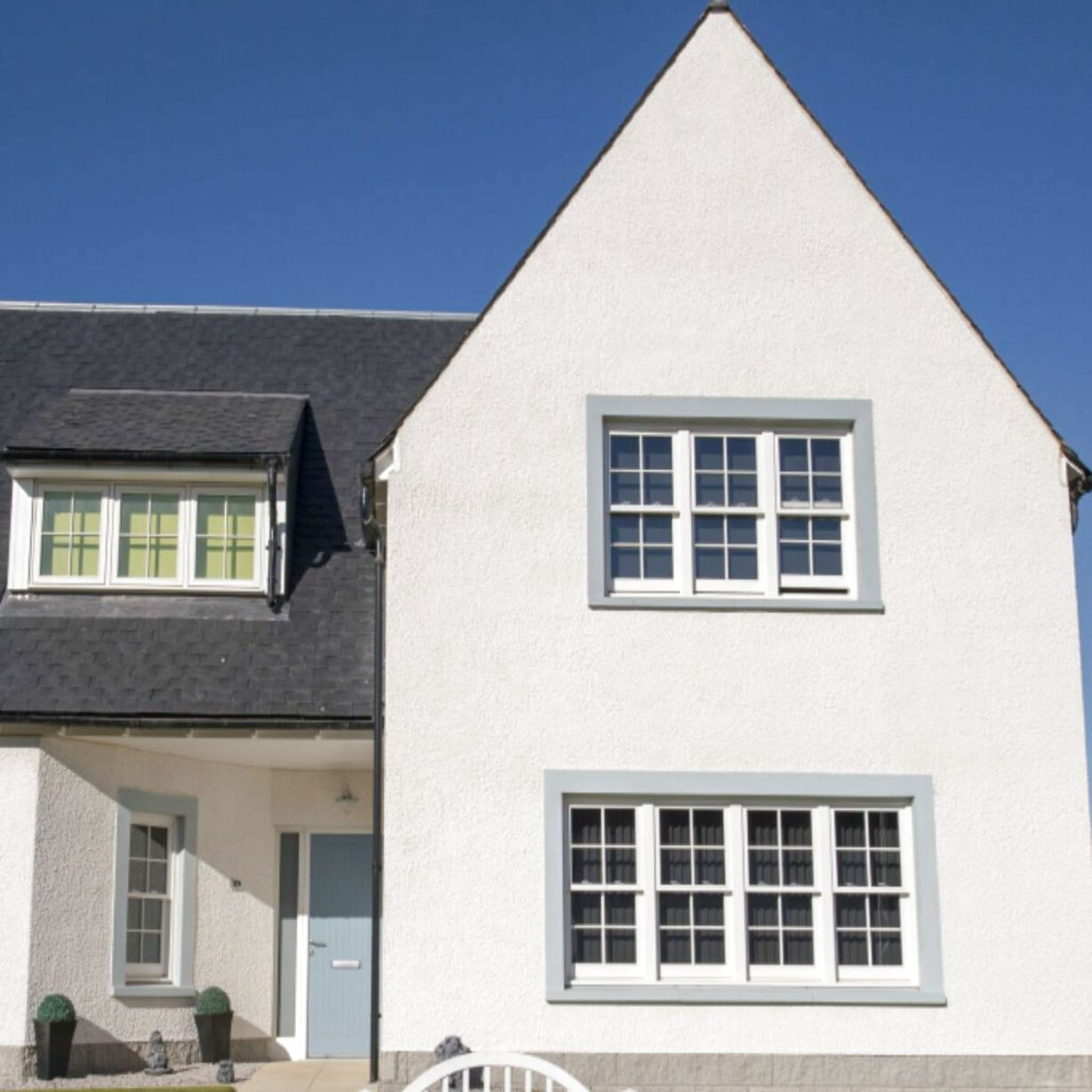 k rend for sale