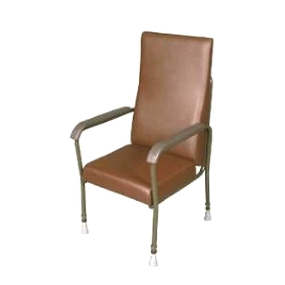 orthopaedic chair for sale