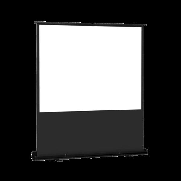 da lite screens for sale