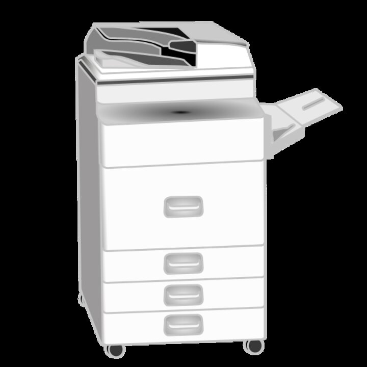 a3 copier for sale