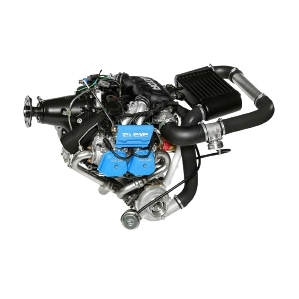rotax engine for sale