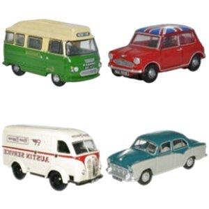 n gauge diecast vehicles for sale