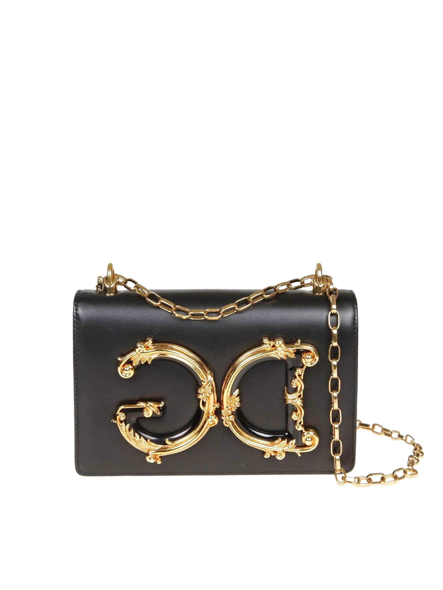 d g handbags for sale