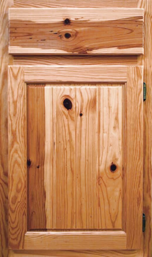 kitchen doors drawer fronts for sale
