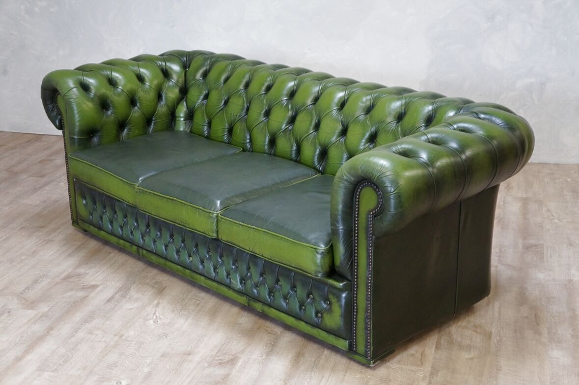 button back sofa for sale
