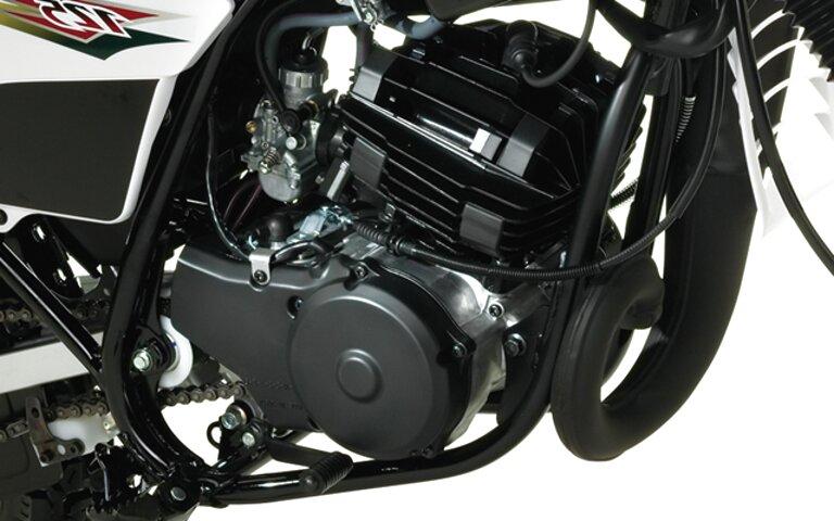 yamaha 175 engine for sale