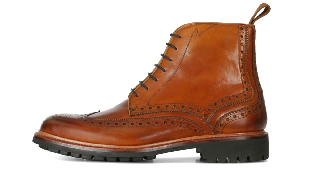 Oliver Sweeney Boots for sale in UK