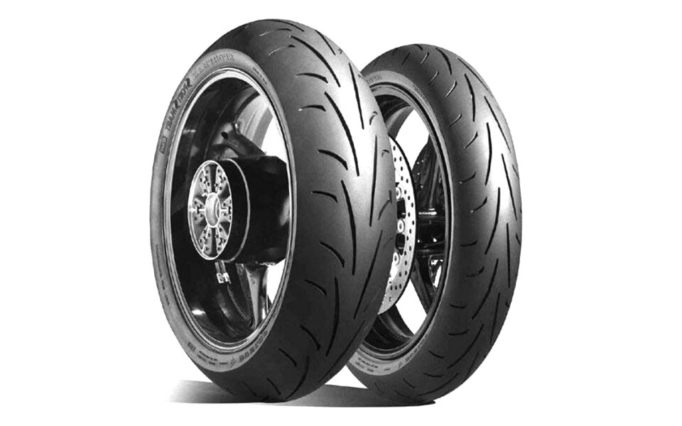 r6 tyres for sale
