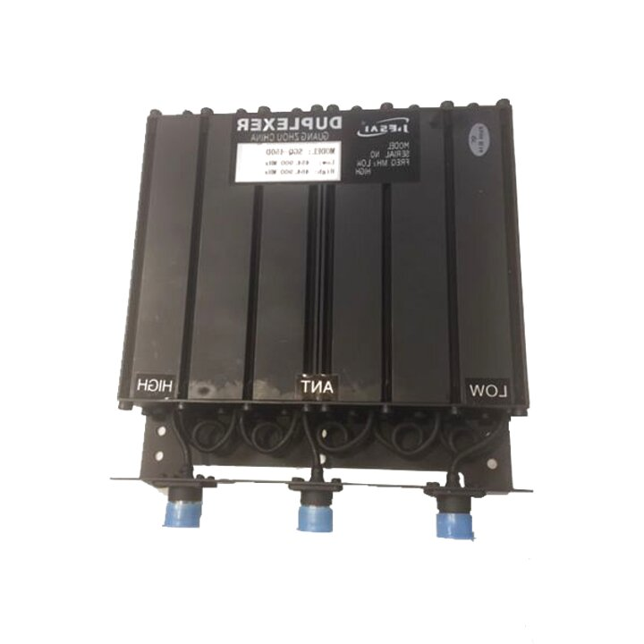uhf duplexer for sale