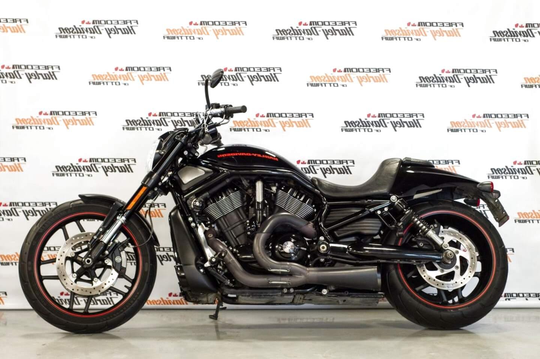 Alleato Tempo Di Sosta Buffet Custom Harley Davidson Usate Amazon Agingtheafricanlion Org