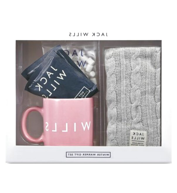 jack wills gift for sale