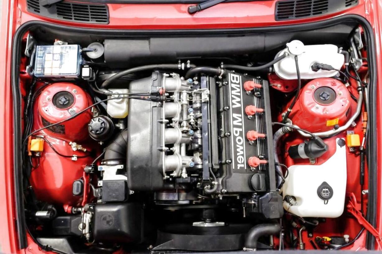 e30 engine for sale