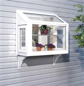 greenhouse window for sale