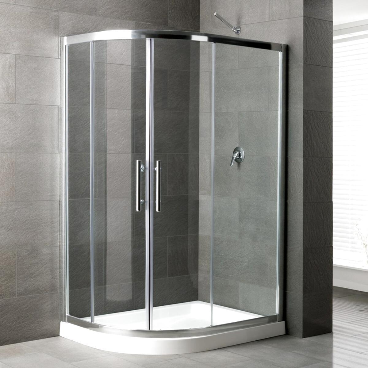 quadrant shower for sale