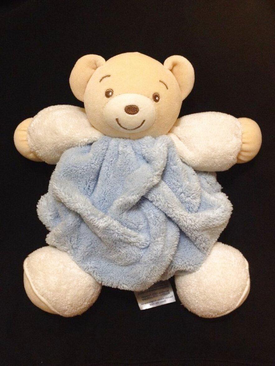 kaloo bear for sale