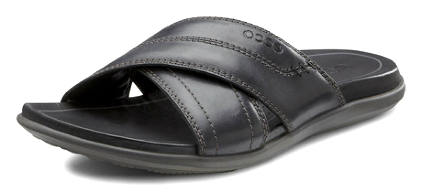 rohde shoes 4 for sale