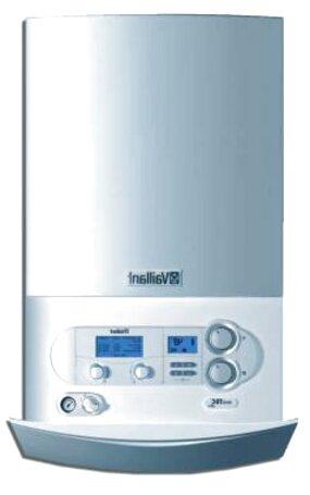 vaillant ecotec condensing boiler for sale