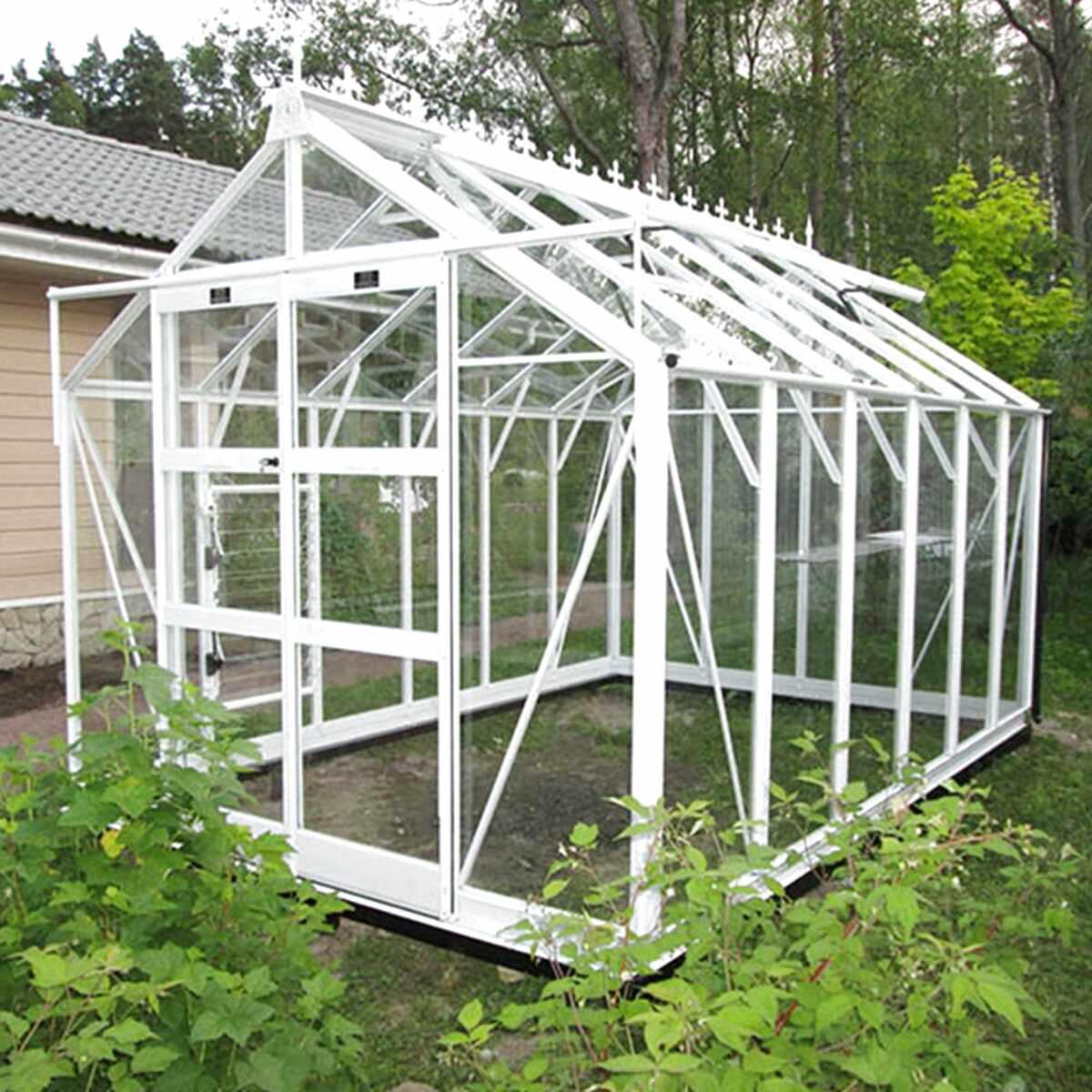 elite greenhouse for sale
