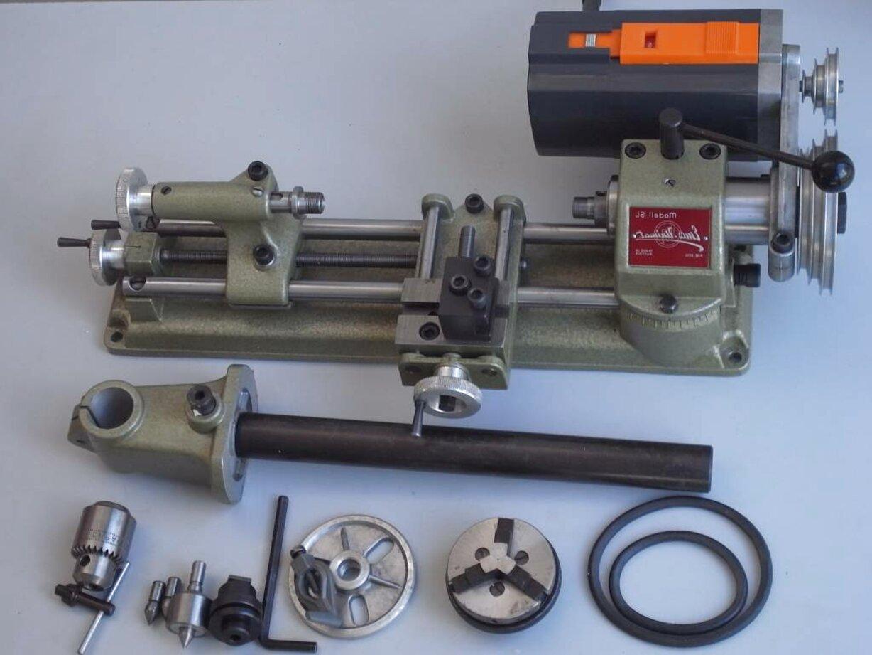 Siemens 599-10318S 1.25 2W 25CV Stainless steel BALL Valve