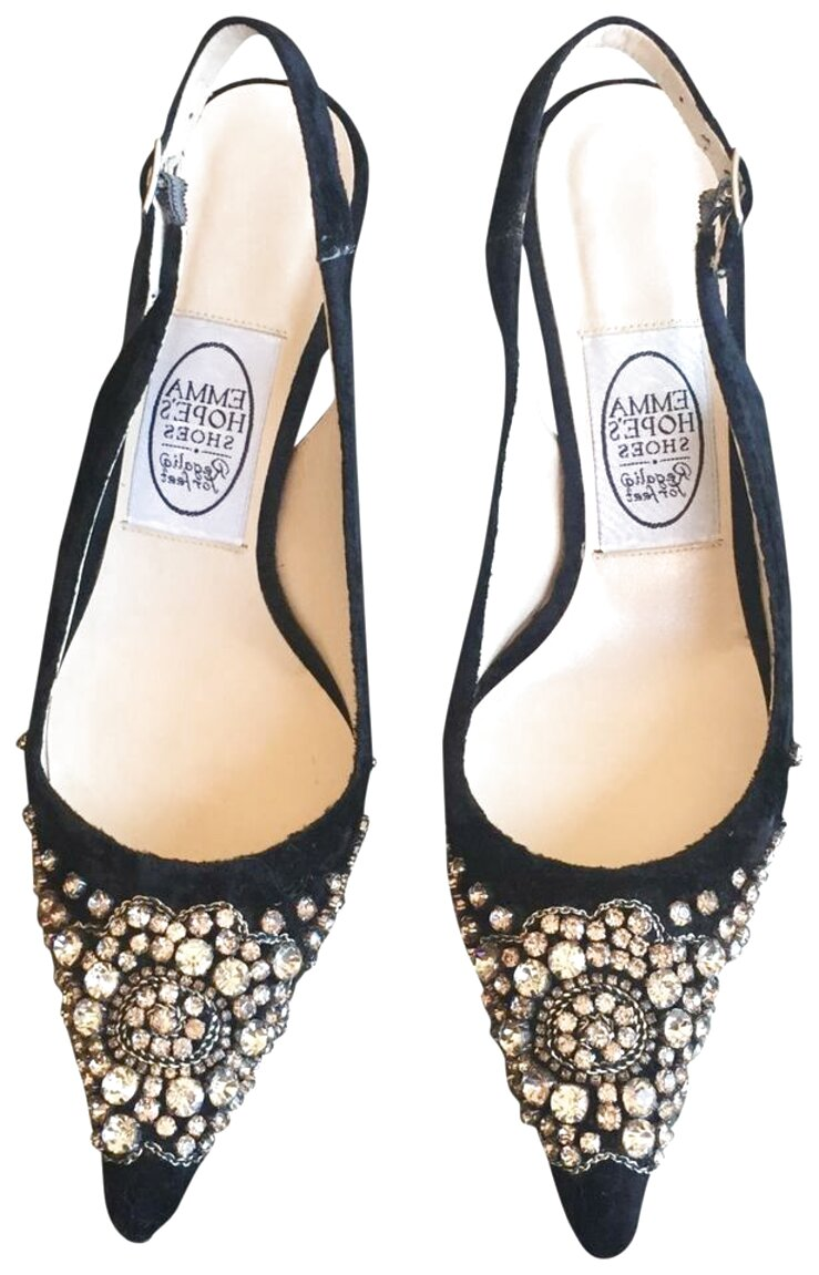 Emma Hope Shoes for sale in UK | 23