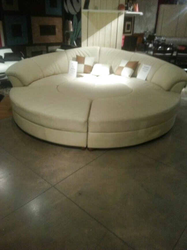 large cuddle chair for sale