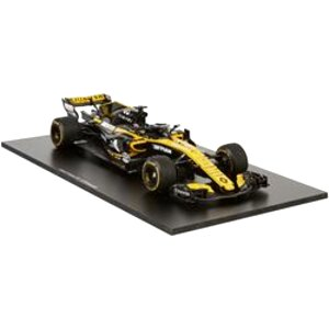 f1 model cars for sale