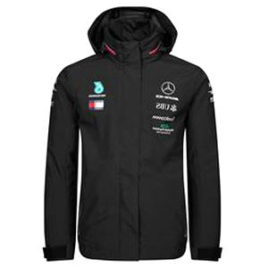 f1 jacket for sale