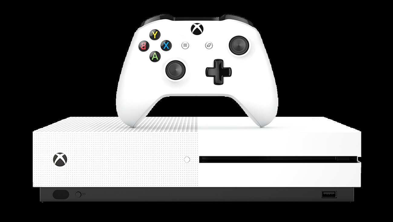xbox 1 console for sale
