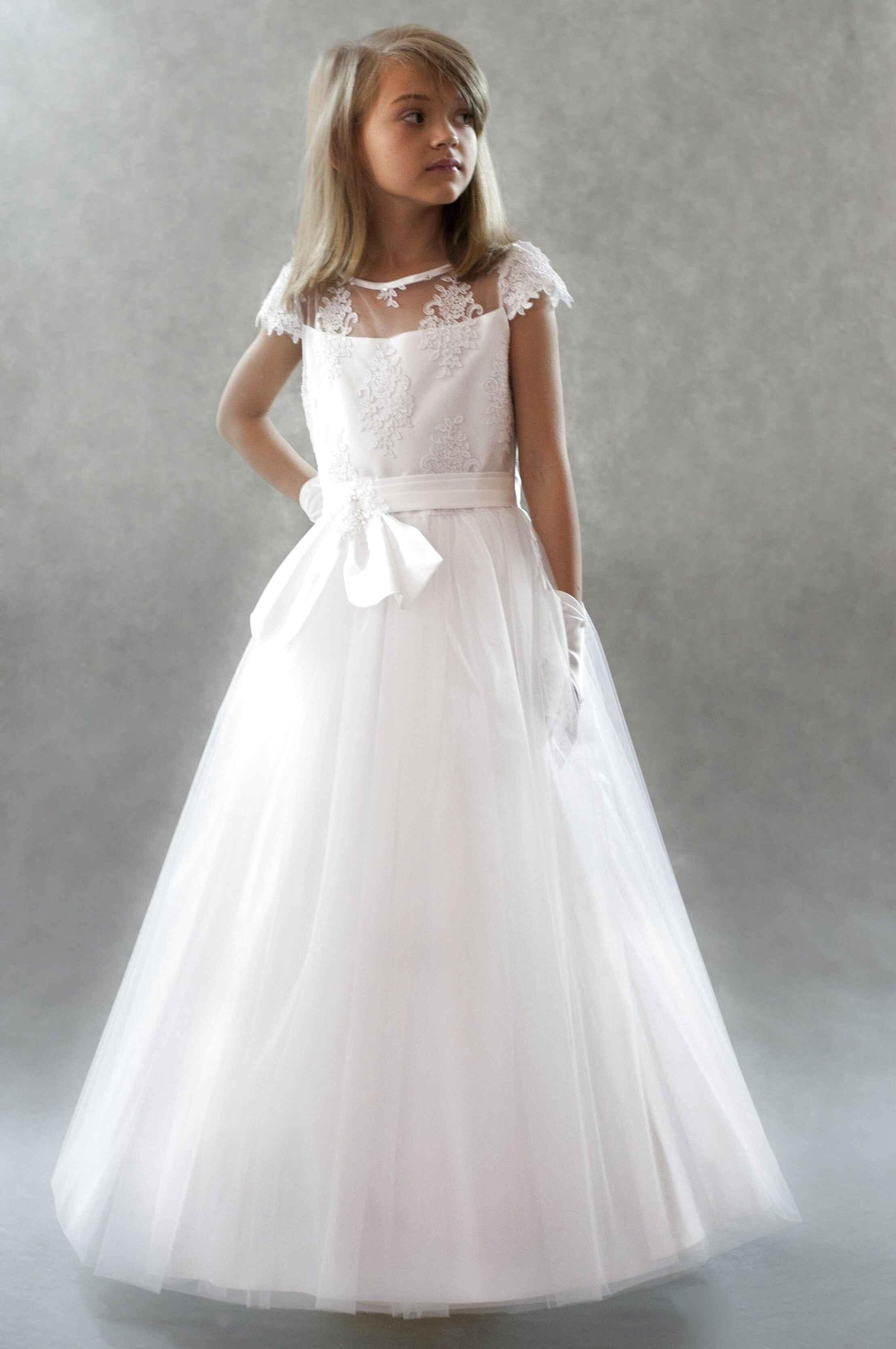 hot product factory outlet designer fashion Communion Dresses for sale in UK | View 78 bargains