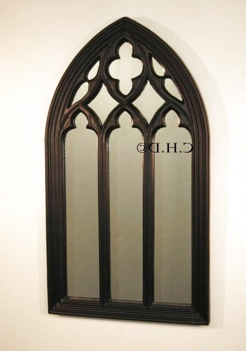 church mirrors for sale