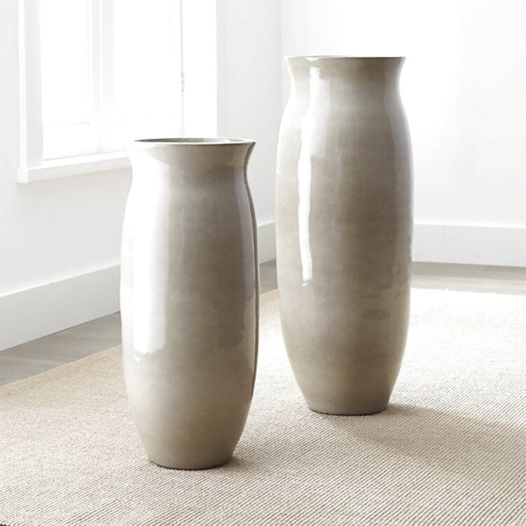Floor Vases For Sale In Uk 67 Second Hand Floor Vases