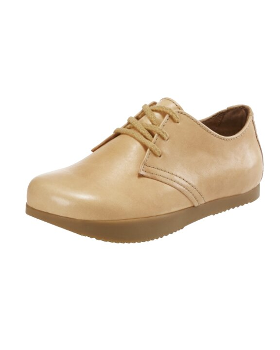 kalso earth shoes for sale