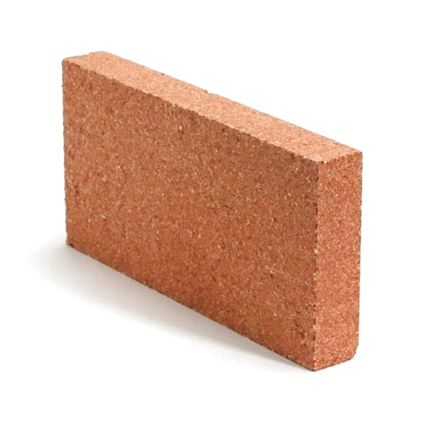 fire clay brick for sale