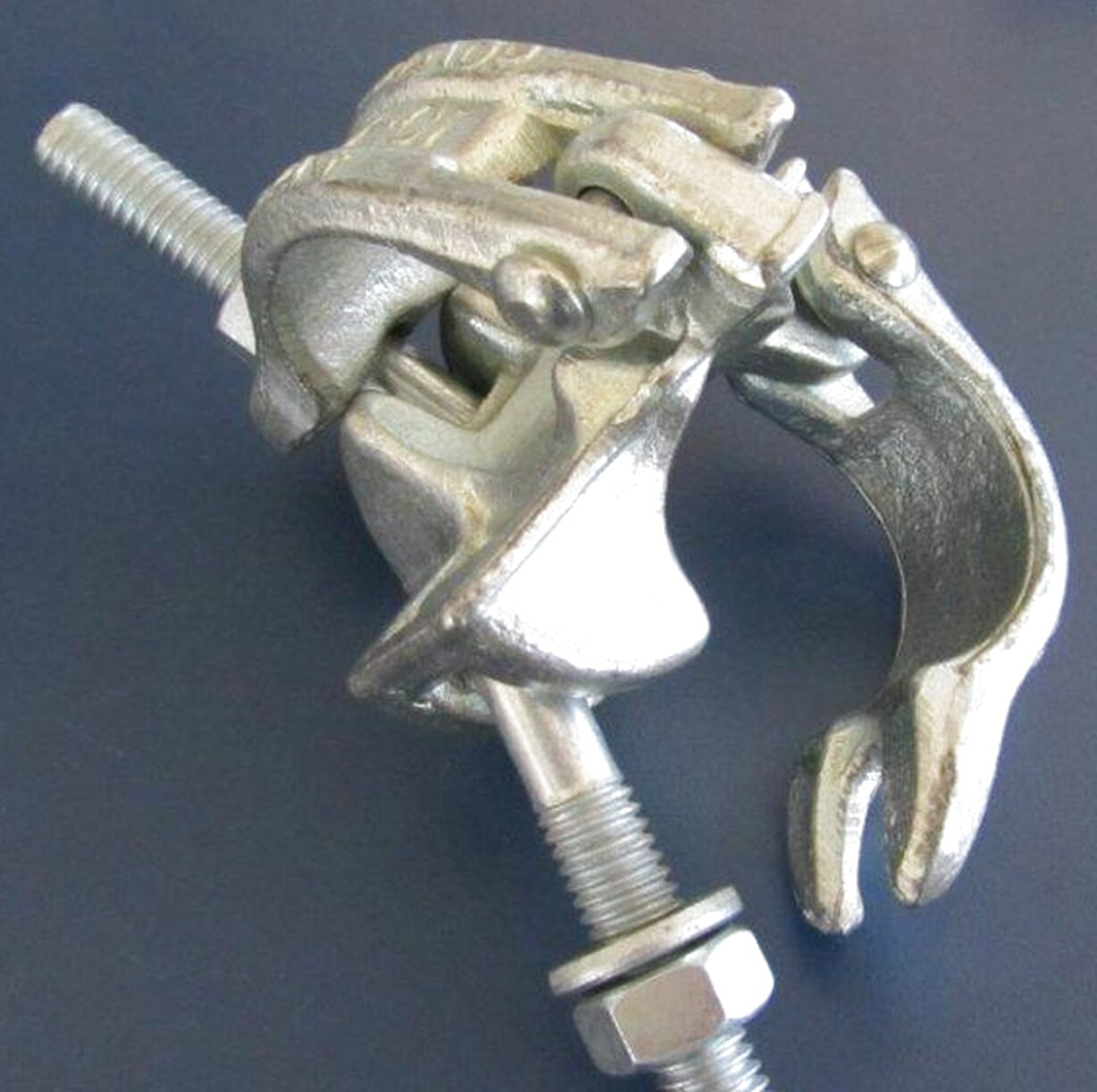 scaffolding clamps for sale