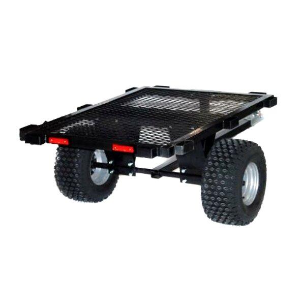 quad bike trailer wheels for sale
