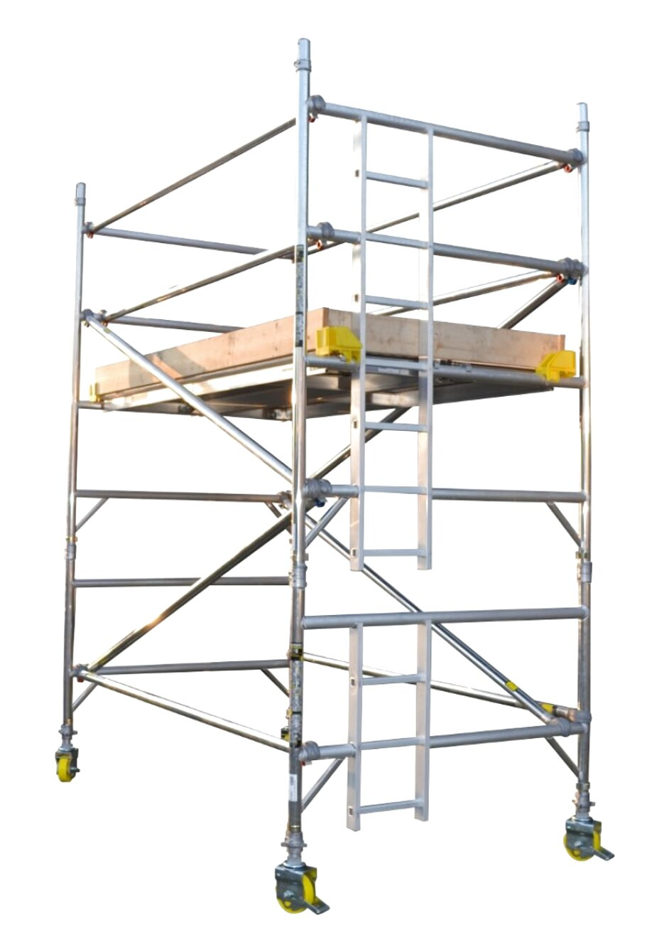 scaffolding tower for sale
