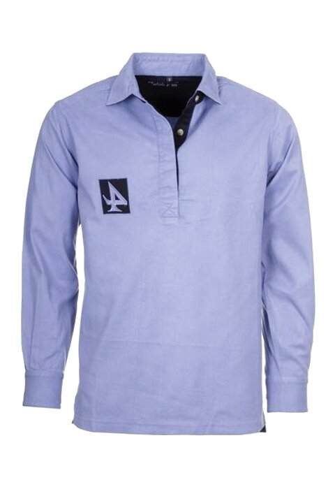 deck shirt for sale