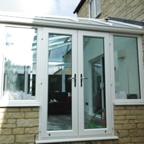 conservatory doors for sale