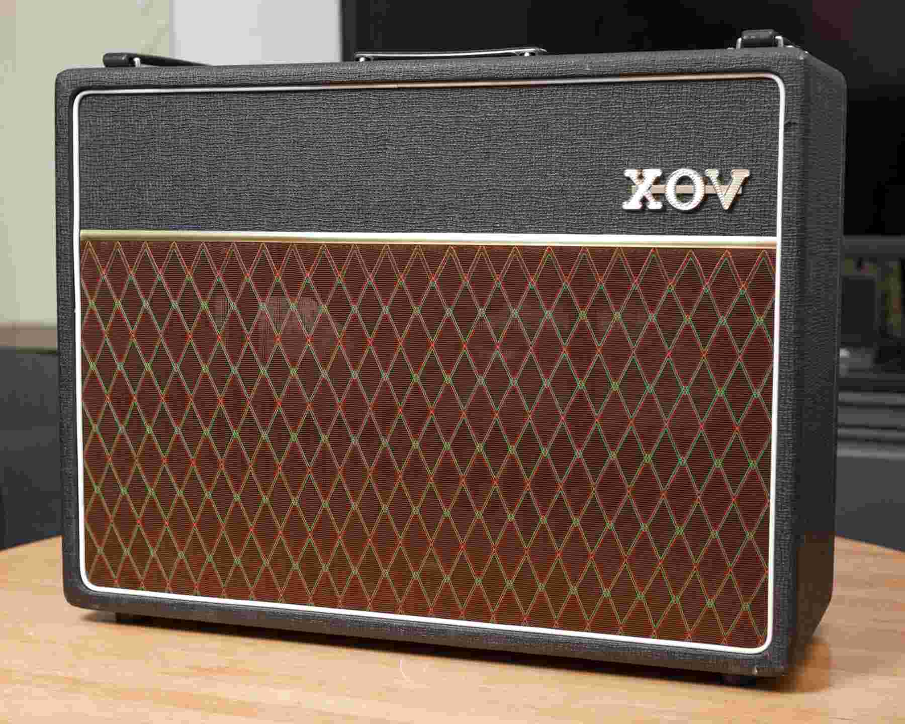 Vox Ac30 for sale in UK | 35 second-hand Vox Ac30