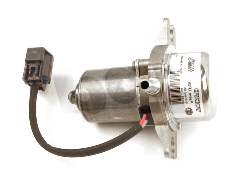 volvo vacuum pump for sale