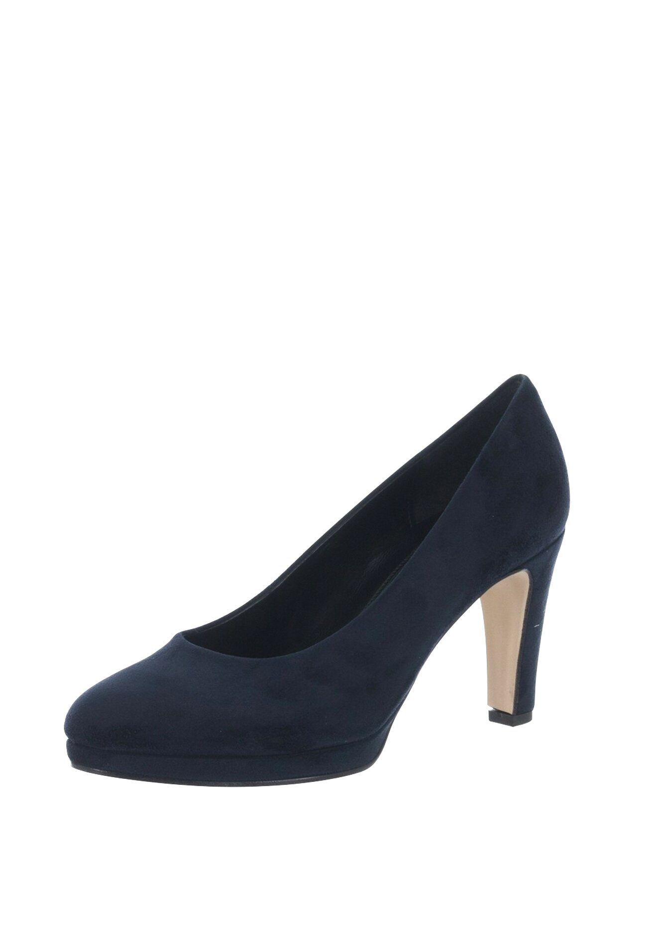 gabor navy shoes for sale