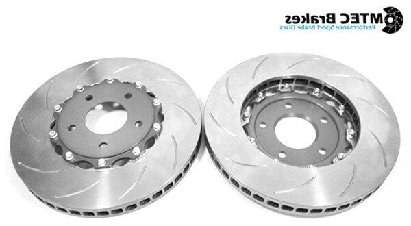 r32 334mm brake disc for sale
