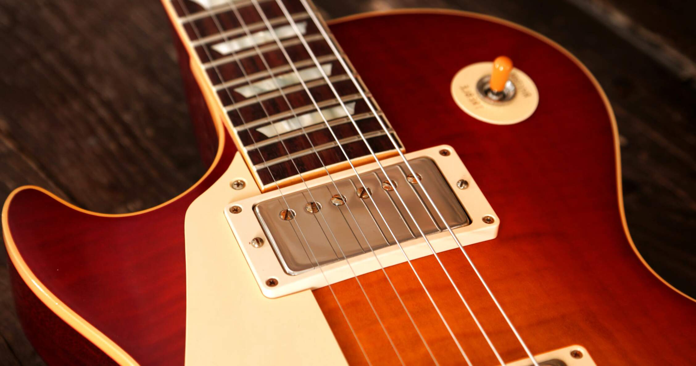 Gibson Pickups for sale in UK | 38 used Gibson Pickups